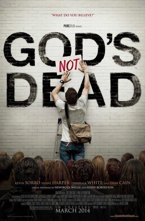 God's Not DeadBMl5BanBnXkFtZTgwNDE0ODM3MDE@._V1_SY960_CR8,0,630,960_